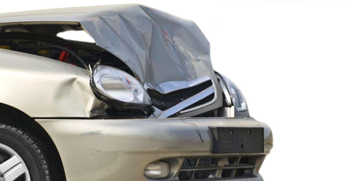 Tulsa auto injury recovery and treatment by Dr. Bogan